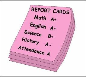 report_cards.jpg