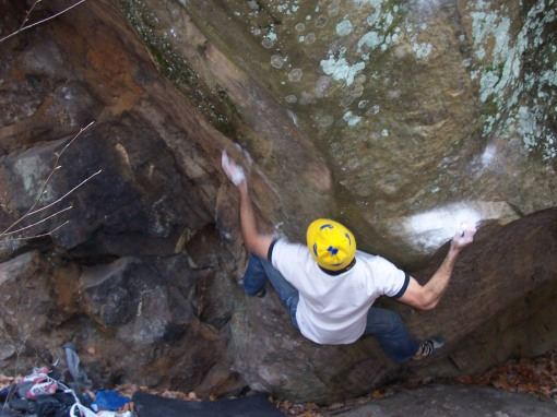 the reverend works The Reign is Over (v9/10)
