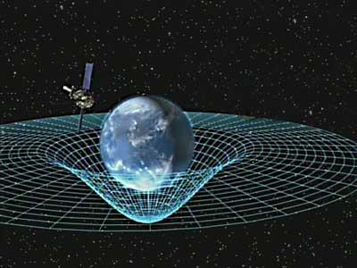 2004-0423gravity-lg