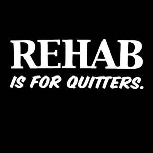 rehab_large