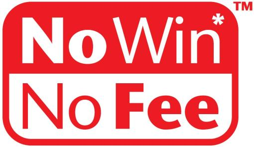 no-win-no-fee