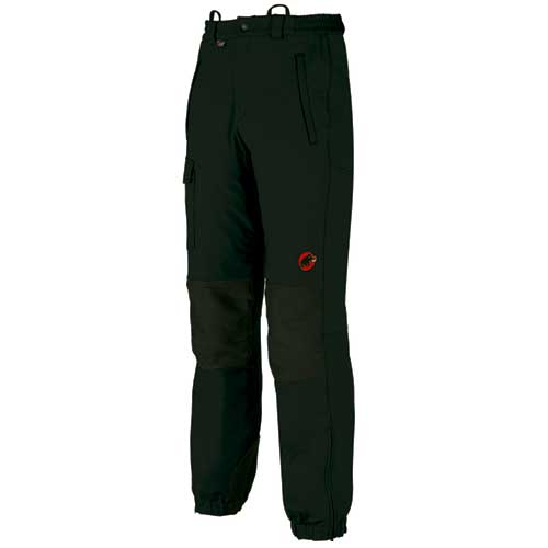 mammut-champ-pants-mens1
