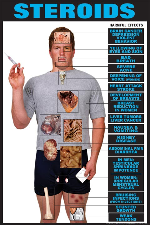 Steroid Effects_04