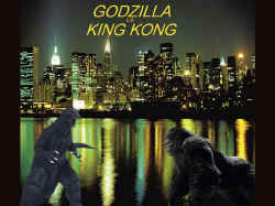 Godzilla_vs_King_Kong_small
