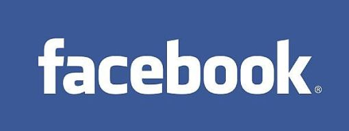 HowtoFacebook-main_Full
